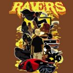 Rema ft. Young Jonn & Bluenax – Ravers Tune