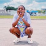 Simi — Greatest Hits Songs of Simi Mix