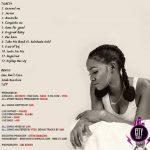 Simi — Simisola (Full Album Mixtape)