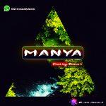 Tesco T — Manya Freebeat Instrumental