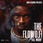 The Flowolf ft. Zlatan – Ko Ba Mi