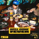 Tyga x DJ Drama — Well Done Fever (Full Album Mixtape)