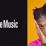 YouTube Music 2021 Foundry cohort