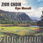 Zion Choir x Bella Shmurda — Cash App (Gospel Remix)