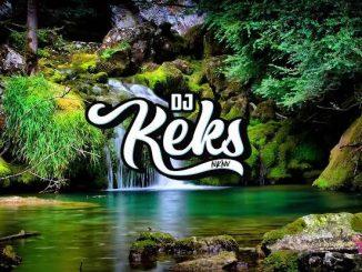 DJ Keks — Zouk Remix