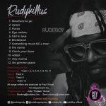 Download Rudeboy — Rudykillus Zip