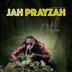 Jah Prayzah — Dangerous