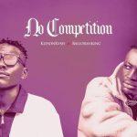 Kleson Kvsh ft. Balloranking — No Competition