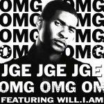 Usher — OMG ft. Will.I.Am
