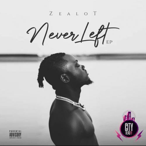 Zealot – Jeje ft. 9ice