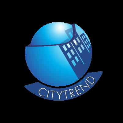 fav icon citytrendtv.com