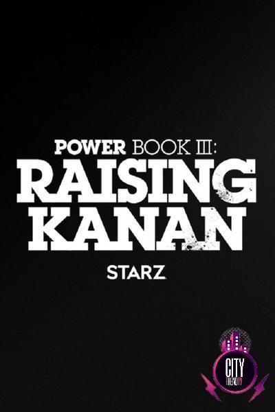 Download Power Book III Raising Kanan — CitytrendTv.Com
