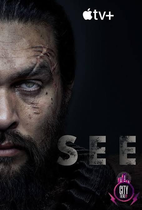 Download See Season 1 — Episode 1 Tv Series