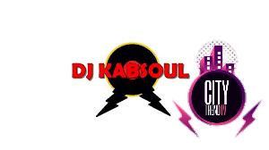 DJ Kabsoul — CitytrendTv.Com
