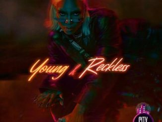 Download Veeiye — Young Reckless Complete EP