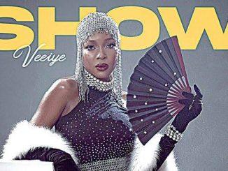 Veeiye — Show