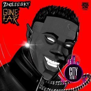 Zinoleesky — Gone Far